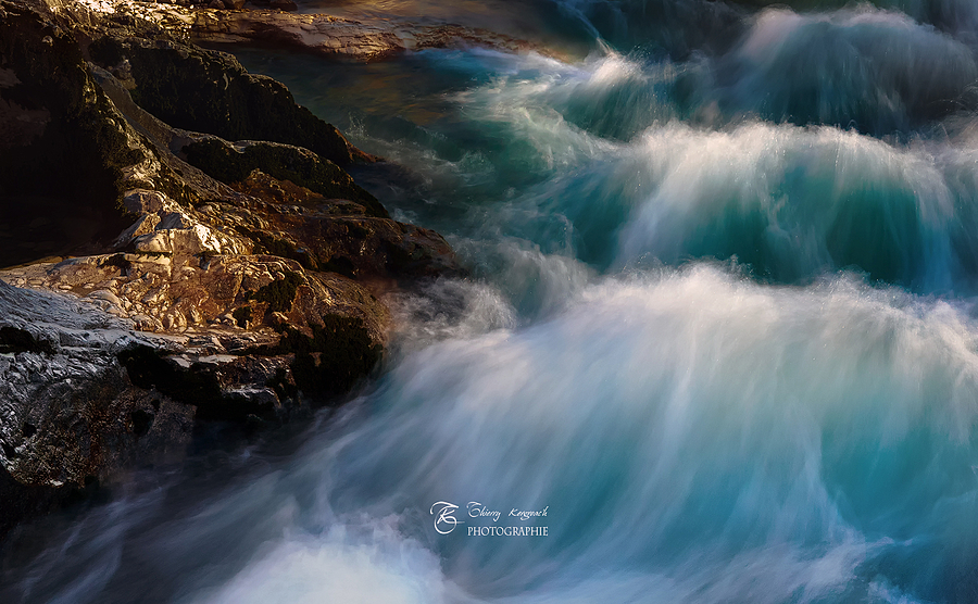 Raging torrent | ZEISS SONNAR 55MM F1.8 FE ZA <br> Click image for more details, Click <b>X</b> on top right of image to close