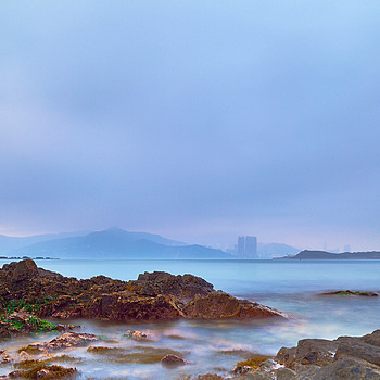 Wonder Island | ZEISS DISTAGON F2 25MM <br> Click image for more details, Click <b>X</b> on top right of image to close