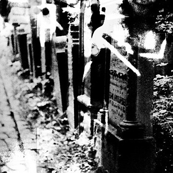 The Angels of cemetery | LENS MODEL NOT SET <br> Click image for more details, Click <b>X</b> on top right of image to close