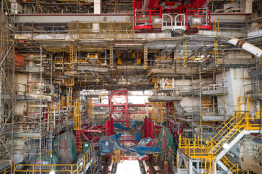 DSME Industrial | ZEISS DISTAGON F2 25MM <br> Click image for more details, Click <b>X</b> on top right of image to close
