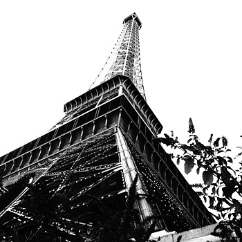 Je suis avec Paris | LENS MODEL NOT SET <br> Click image for more details, Click <b>X</b> on top right of image to close