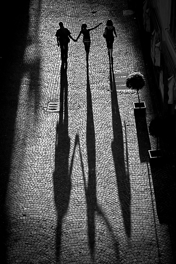 Longshadows, Acqui Terme, Italy | LENS MODEL NOT SET <br> Click image for more details, Click <b>X</b> on top right of image to close