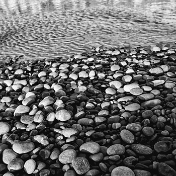 Rocks and Sand | ZEISS DISTAGON F2 25MM <br> Click image for more details, Click <b>X</b> on top right of image to close