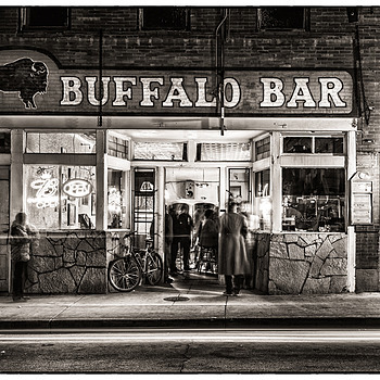 Buffalo | ZEISS ZA VARIO-SONNAR F2.8 16–35MM <br> Click image for more details, Click <b>X</b> on top right of image to close