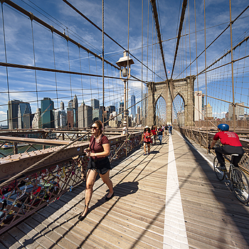 New York | LENS MODEL NOT SET <br> Click image for more details, Click <b>X</b> on top right of image to close