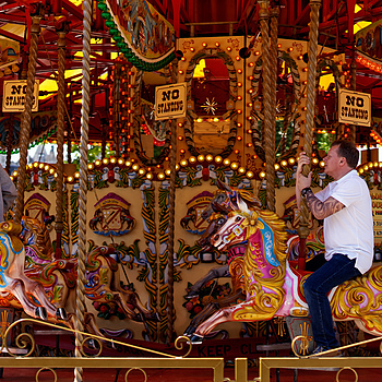Fun at the fair | LENS MODEL NOT SET <br> Click image for more details, Click <b>X</b> on top right of image to close