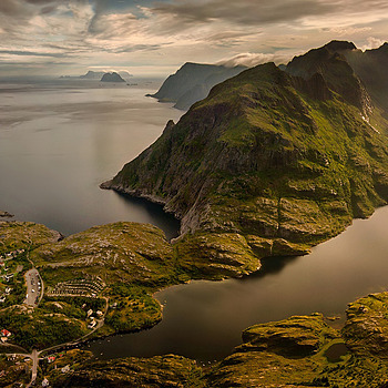 Å i Lofoten | LENS MODEL NOT SET <br> Click image for more details, Click <b>X</b> on top right of image to close