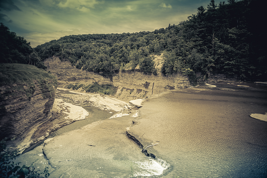 Letchworth NY | ZEISS DISTAGON F2.8 21MM <br> Click image for more details, Click <b>X</b> on top right of image to close