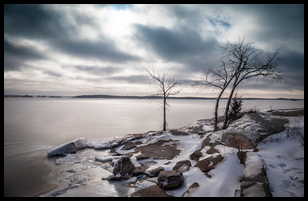 frozen.st.lawrence.river@f.3.5