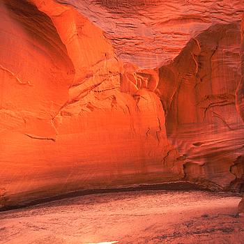 Buckskin Gulch, Utah | ZEISS G BIOGON 28MM F2.8 <br> Click image for more details, Click <b>X</b> on top right of image to close