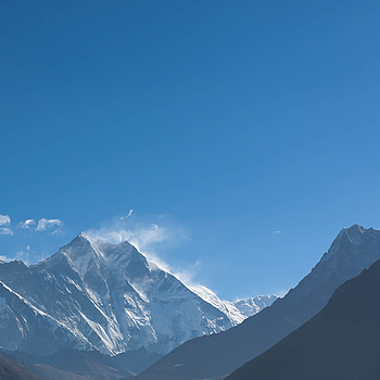 Everest | ZEISS OTUS DISTAGON 55MM F1.4 <br> Click image for more details, Click <b>X</b> on top right of image to close