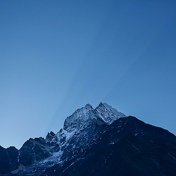 Nepal | ZEISS OTUS DISTAGON 55MM F1.4 <br> Click image for more details, Click <b>X</b> on top right of image to close