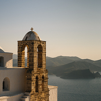 Greece | ZEISS LOXIA 50MM F2 PLANAR T* <br> Click image for more details, Click <b>X</b> on top right of image to close