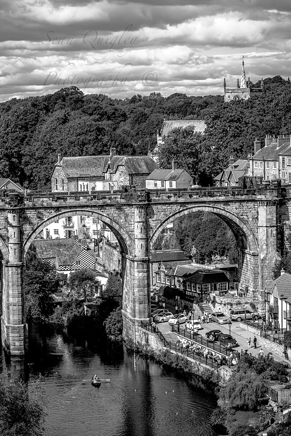 Knaresborough | ZEISS CY VARIO-SONNAR 100-300MM F4-5.6 <br> Click image for more details, Click <b>X</b> on top right of image to close