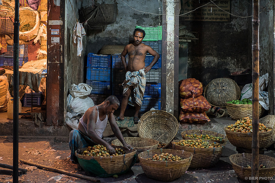 Bangladesh Market | ZEISS SONNAR 55MM F1.8 FE ZA <br> Click image for more details, Click <b>X</b> on top right of image to close