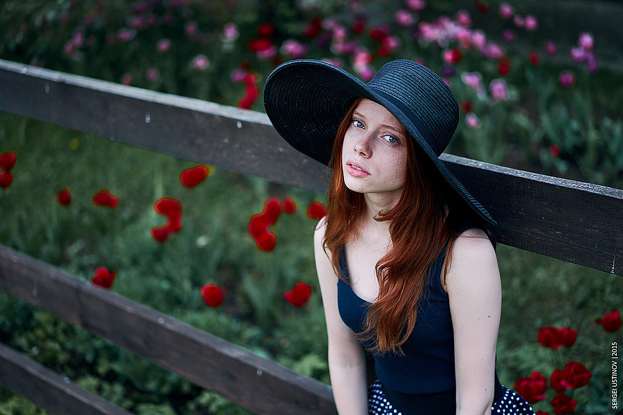 Kate | ZEISS SONNAR 55MM F1.8 FE ZA <br> Click image for more details, Click <b>X</b> on top right of image to close