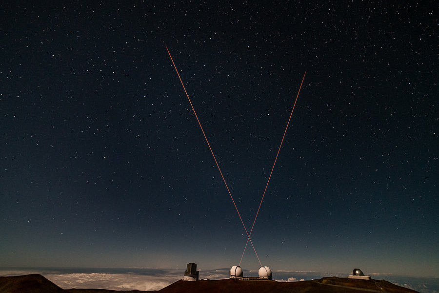 Mauna Kea | LENS MODEL NOT SET <br> Click image for more details, Click <b>X</b> on top right of image to close
