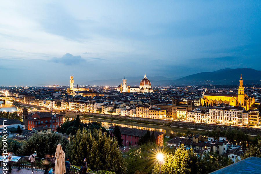 Firenze | ZEISS DISTAGON F2.8 21MM <br> Click image for more details, Click <b>X</b> on top right of image to close