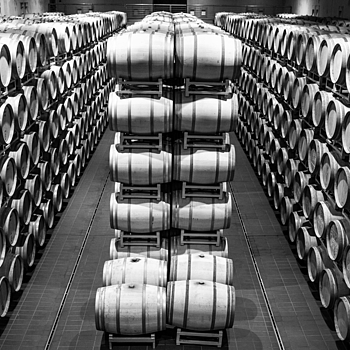 Barrel Room | ZEISS DISTAGON F2.8 21MM <br> Click image for more details, Click <b>X</b> on top right of image to close
