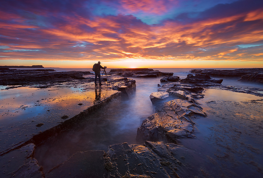 Seascape photographer | LENS MODEL NOT SET <br> Click image for more details, Click <b>X</b> on top right of image to close