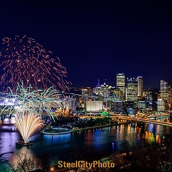 Light up Night 2015 Pittsburgh | LENS MODEL NOT SET <br> Click image for more details, Click <b>X</b> on top right of image to close