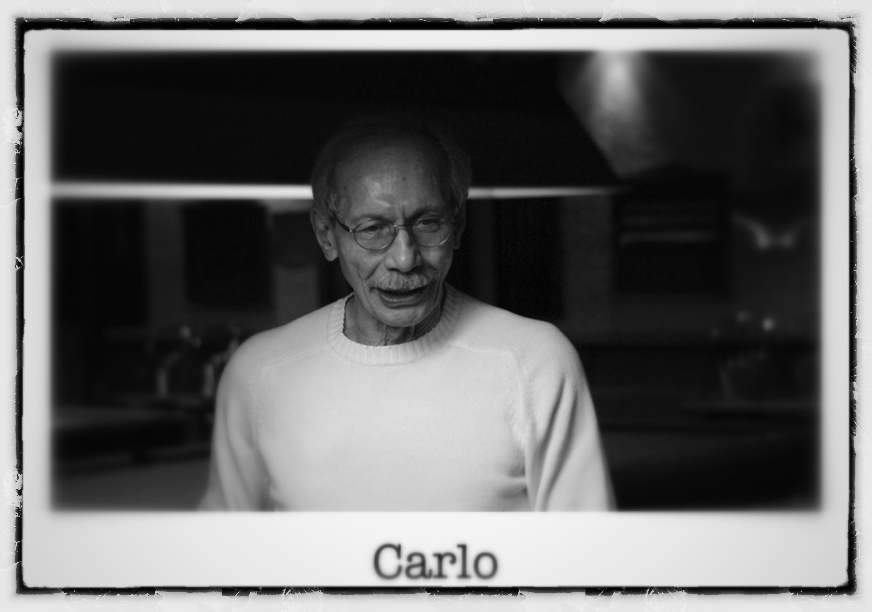 Carlo | LENS MODEL NOT SET <br> Click image for more details, Click <b>X</b> on top right of image to close