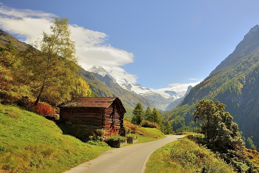 Switzerland. | ZEISS DISTAGON F2 28MM <br> Click image for more details, Click <b>X</b> on top right of image to close