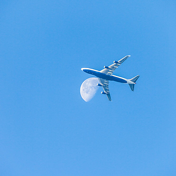 Fly me to the Moon | LENS MODEL NOT SET <br> Click image for more details, Click <b>X</b> on top right of image to close