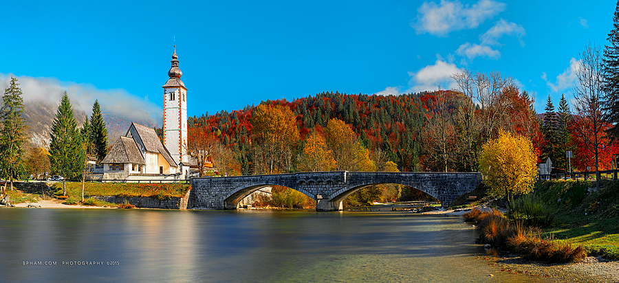 Slovenia | ZEISS DISTAGON F2.0 35MM <br> Click image for more details, Click <b>X</b> on top right of image to close