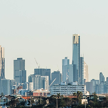 Melbourne | ZEISS APO SONNAR F2 135MM