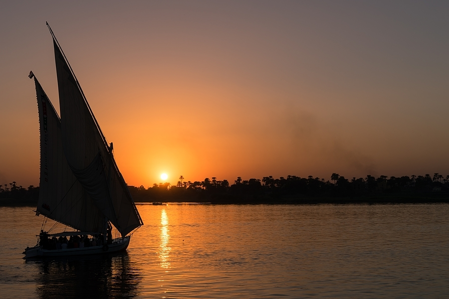 Luxor Nile | ZEISS ZA VARIO-SONNAR F2.8 24–70MM <br> Click image for more details, Click <b>X</b> on top right of image to close
