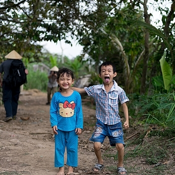 Mekong Delta Vietnam | LENS MODEL NOT SET <br> Click image for more details, Click <b>X</b> on top right of image to close