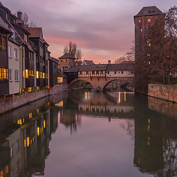 Nuremburg | ZEISS VARIO-TESSAR T* FE 16-35MM F4 ZA OSS <br> Click image for more details, Click <b>X</b> on top right of image to close