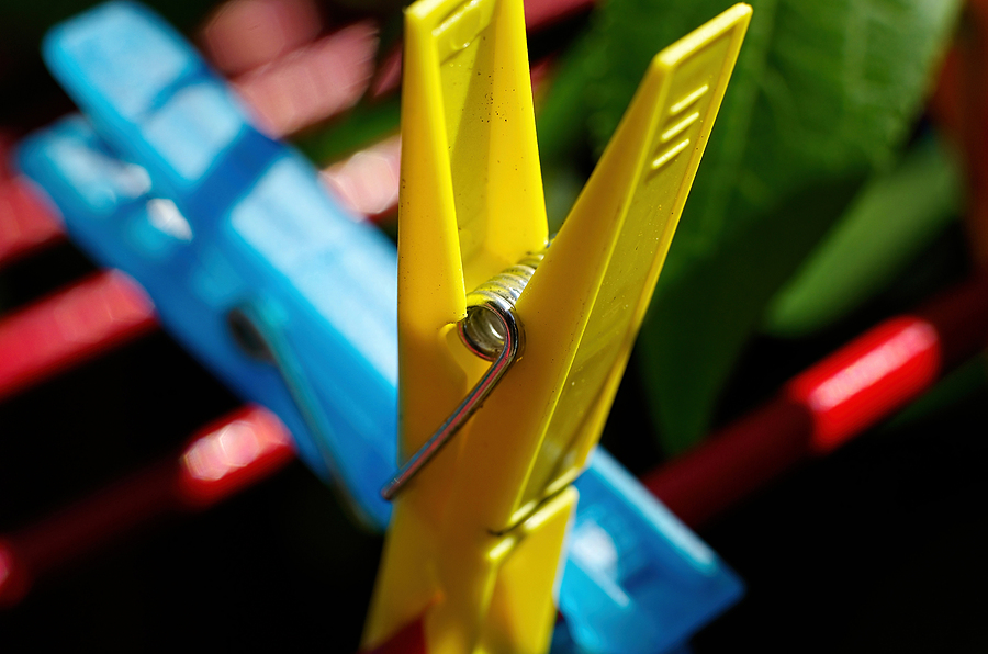 Clothing Pegs | ZEISS CY PLANAR 50MM F1.7 <br> Click image for more details, Click <b>X</b> on top right of image to close