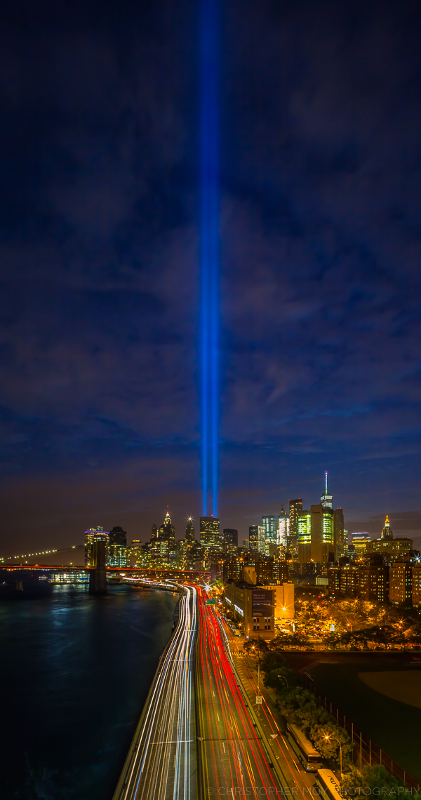 Testing the Tribute In Light | LENS MODEL NOT SET <br> Click image for more details, Click <b>X</b> on top right of image to close