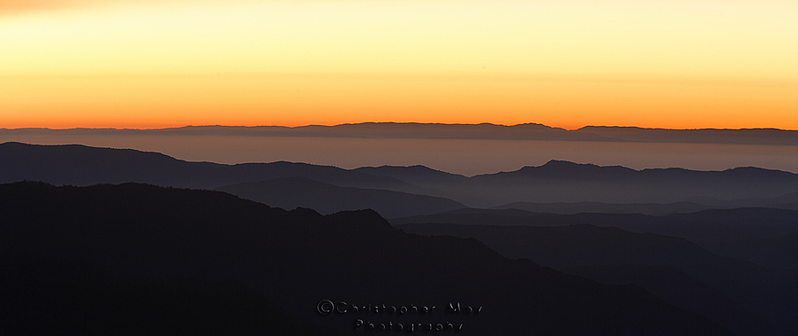 Sunset at Yosemite | LENS MODEL NOT SET <br> Click image for more details, Click <b>X</b> on top right of image to close