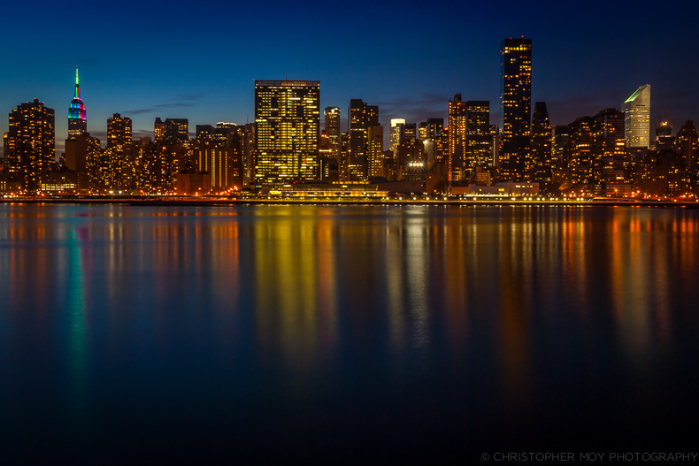 Midtown Manhattan | LENS MODEL NOT SET <br> Click image for more details, Click <b>X</b> on top right of image to close