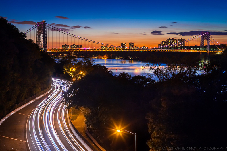 Fort Tryon Park | LENS MODEL NOT SET <br> Click image for more details, Click <b>X</b> on top right of image to close