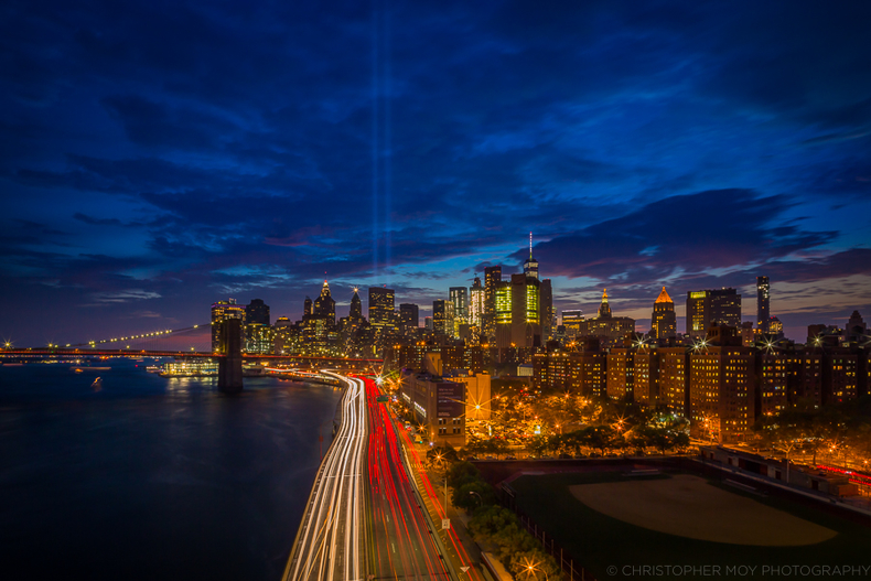 Testing Tribute In Light | LENS MODEL NOT SET <br> Click image for more details, Click <b>X</b> on top right of image to close