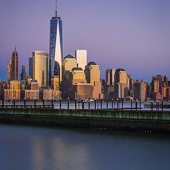 Freedom Tower | LENS MODEL NOT SET <br> Click image for more details, Click <b>X</b> on top right of image to close