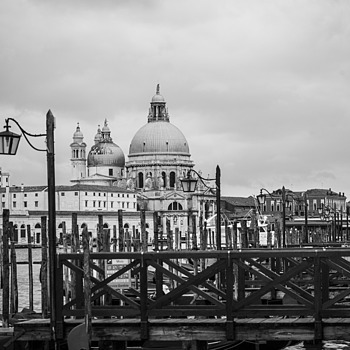 Basilica S.Maria della Salute | ZEISS MAKRO PLANAR F2.0 100MM <br> Click image for more details, Click <b>X</b> on top right of image to close