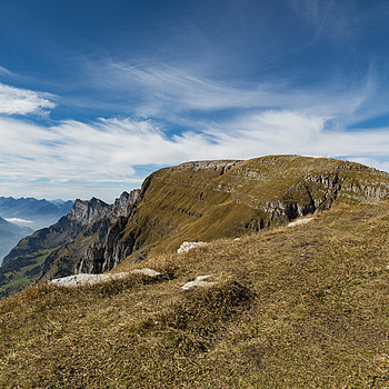 Alps 3 | ZEISS DISTAGON F2.8 21MM <br> Click image for more details, Click <b>X</b> on top right of image to close