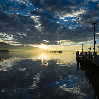 Rapperswil | ZEISS DISTAGON F2.8 21MM <br> Click image for more details, Click <b>X</b> on top right of image to close