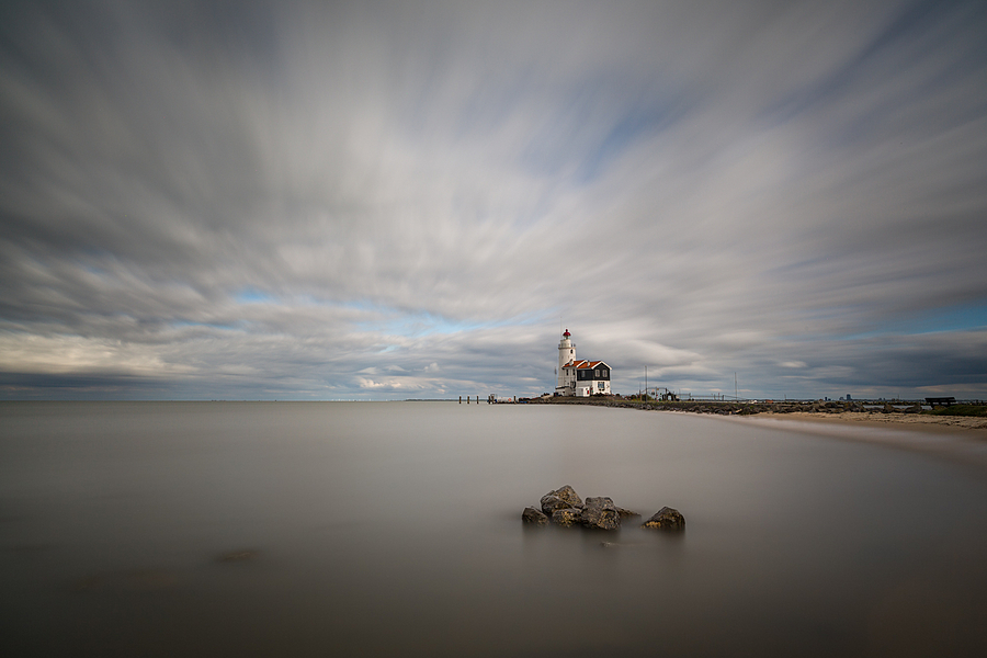 Lighthouse | ZEISS DISTAGON F2.8 21MM <br> Click image for more details, Click <b>X</b> on top right of image to close