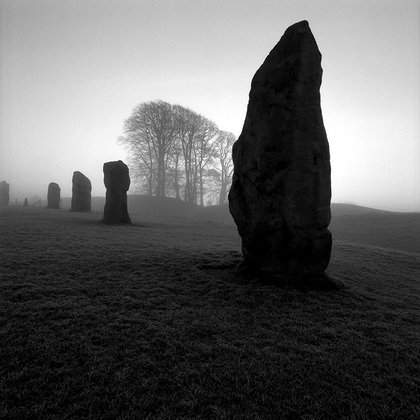 Avebury | ZEISS CF DISTAGON 4/50 <br> Click image for more details, Click <b>X</b> on top right of image to close