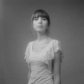Marta | ZEISS TESSAR 75MM F3.5 TLR <br> Click image for more details, Click <b>X</b> on top right of image to close