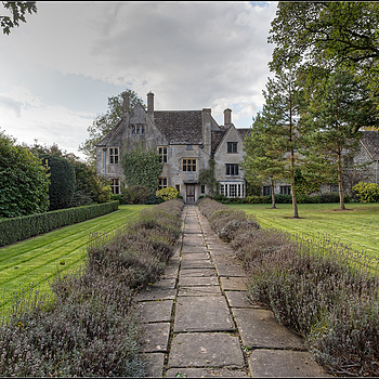Avebury Manor, Wiltshire | ZEISS DISTAGON F2.8 21MM <br> Click image for more details, Click <b>X</b> on top right of image to close