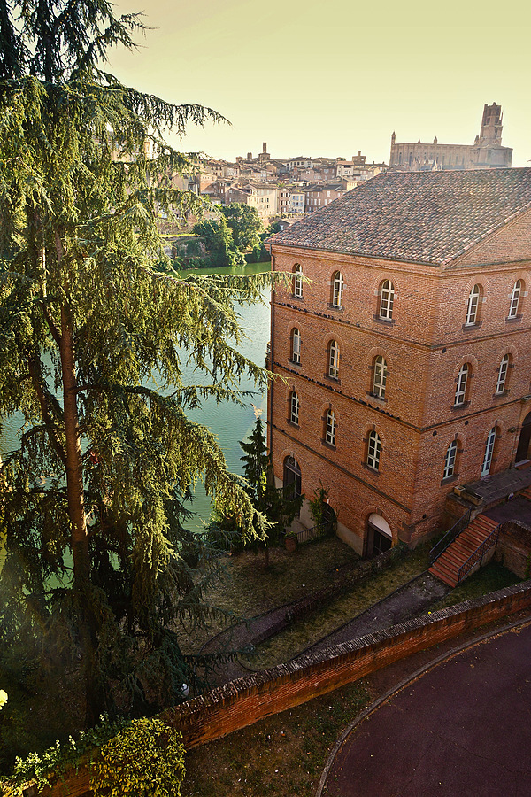 Albi | SONY DT 16-50MM F2.8 SSM (SAL1650) <br> Click image for more details, Click <b>X</b> on top right of image to close