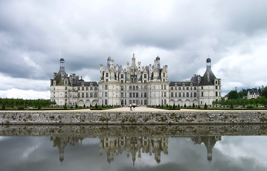 Chambord | LENS MODEL NOT SET <br> Click image for more details, Click <b>X</b> on top right of image to close