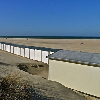 Beach, Vlissingen | LENS MODEL NOT SET <br> Click image for more details, Click <b>X</b> on top right of image to close